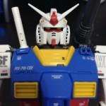 Profile picture of Gunpla Joe