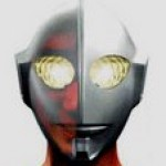 Profile picture of ultramandam