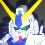 Profile picture of kai2kai