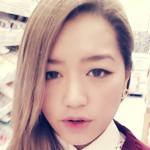 Profile picture of Leena