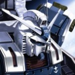 Profile picture of Tetsujin 71
