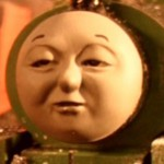 Profile picture of Fast Clock it Spunk Rocket