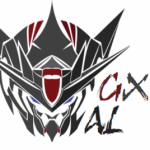 Profile picture of gxal1995