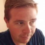 Profile picture of gunplameister0089