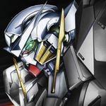 Profile picture of DarkExia789