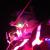 Profile picture of Dynamo Joe