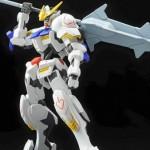 Profile picture of Raisuke