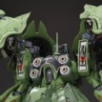 Profile picture of Vulcanator