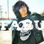 Profile picture of JakeyShakes23