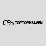 Profile picture of ToyToyHeaven