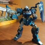 Profile picture of Jack's Improving Gunpla