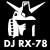 Profile picture of DJ RX-78