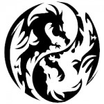 Profile picture of Dragon555