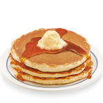 Profile picture of PancakeGraze