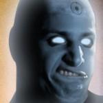 Profile picture of iSprayBlueMist