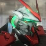 Profile picture of Necrokiller_J