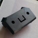 Profile picture of USB Desk