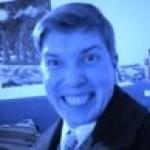 Profile picture of Bluemobius