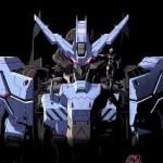 Profile picture of War_machine
