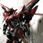 Profile picture of Crimson