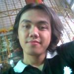 Profile picture of Armzcore