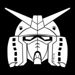 Profile picture of Manndrakke