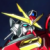 Profile picture of Saber Type Zero
