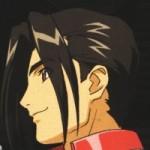 Profile picture of Drake Albion