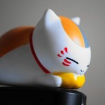 Profile picture of Plamo Catshiro