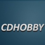 Profile picture of cdhobby