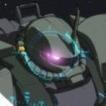 Profile picture of GunplaTim