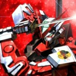 Profile picture of GunplaKade