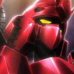 Profile picture of G-Raizer