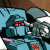 Profile picture of BoxPrime