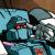 Profile picture of BoxPrime