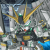 Profile picture of Star_Gundam