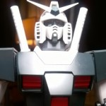 Profile picture of RX-78-1
