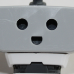 Profile picture of Sefnir