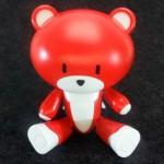 Profile picture of reDDog
