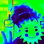 Profile picture of HannahRulz