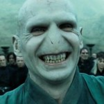 Profile picture of Lord Voldemort