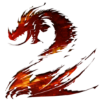 Profile picture of ShadowGryphon