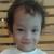 Profile picture of Azam