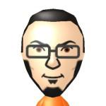 Profile picture of darkfire3086