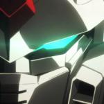 Profile picture of Red Nova