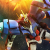 Profile picture of GundamMeister116