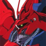 Profile picture of Sazabi04