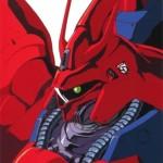 Profile picture of Sazabi04