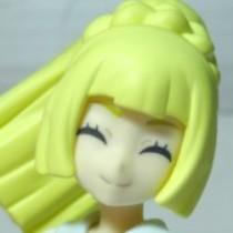Profile picture of Lemon
