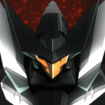 Profile picture of Eins